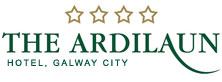 Goodie Bag Sponsor - The Ardilaun Hotel