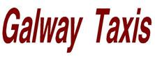 Goodie Bag Sponsor - Galway Taxis