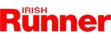Goodie Bag Sponsor - Irish Runner