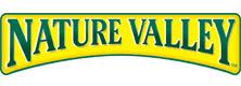 Goodie Bag Sponsor - Nature Valley