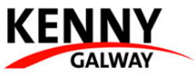 Kenny Galway