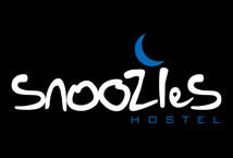 Snoozles Hostel