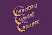 Connemara Coastal Cottages
