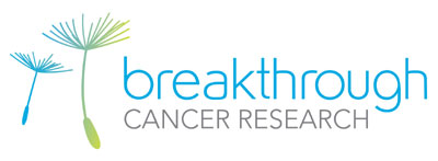 Breakthrough Cancer Research