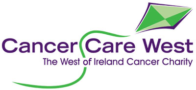 Run for Cancer Care West