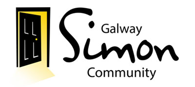 Run for the Galway Simon Community