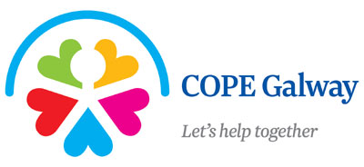Run for COPE Galway