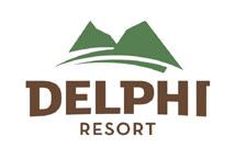 Delphi Resort
